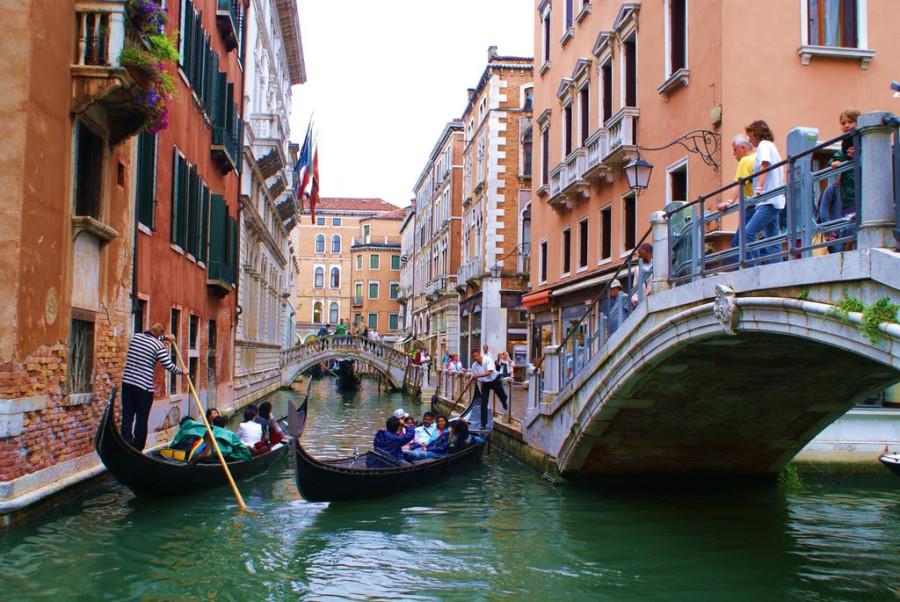 locul de muncă de domiciliu oferă veneția