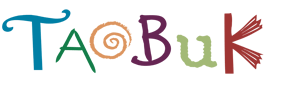 taobuk-logo