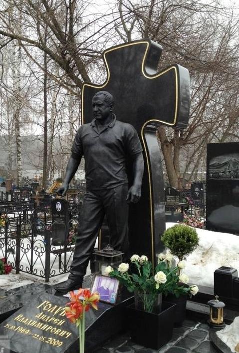 Кто самый главный вор в законе в России сейчас: авторитетные воры в законе, список