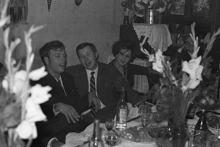 1380611191_soviet-wedding-036