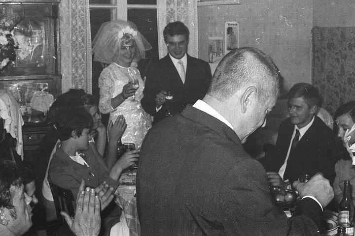 1380611218_soviet-wedding-052