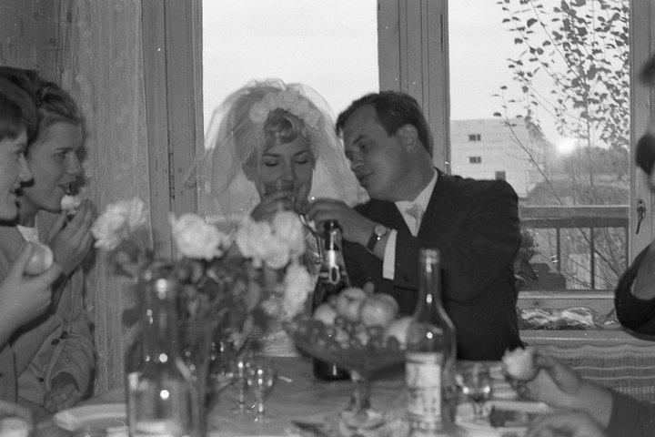 1380611265_soviet-wedding-037