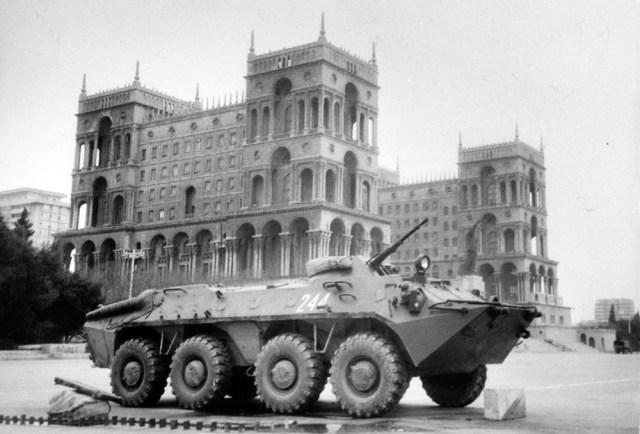 Baku_1990_january_09