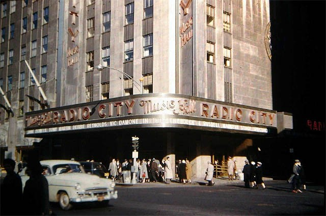 Radio-City-Music-Hall04