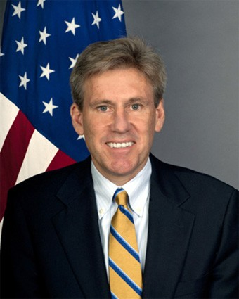 Christopher-Stevens