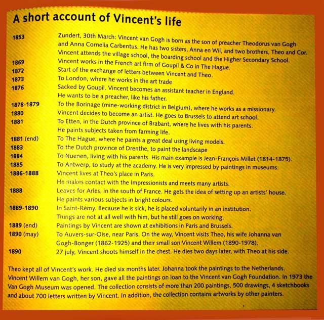 van-gogh-biography-s