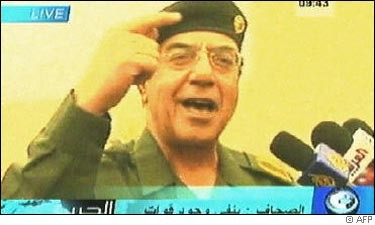 Baghdad Bob 16kb