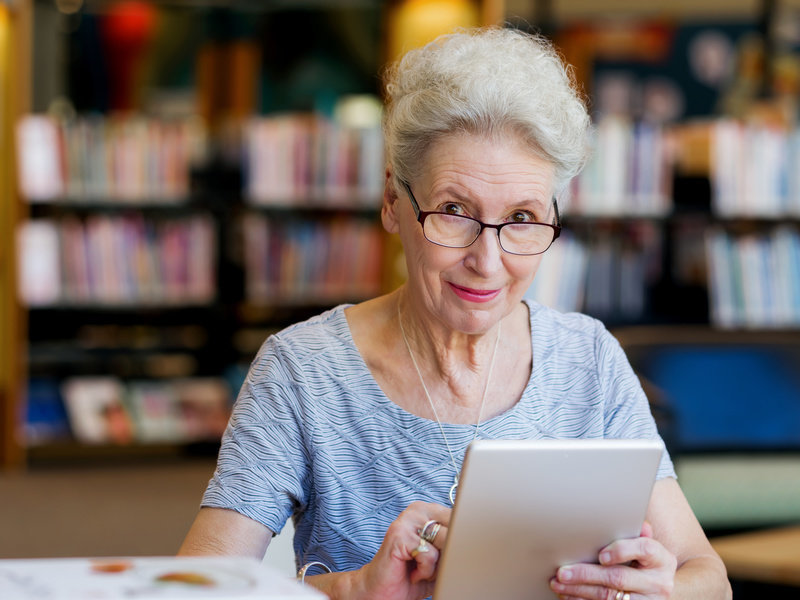 Absolutely Free Best Senior Online Dating Sites