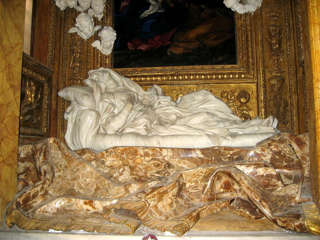 Скульптура_Джан-Лоренцо-Бернини_Blessed-Ludovica-Albertoni-1671–74_01.jpg