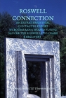 Roswell Connection Rare Book by Theresa Janette (TJ) Thurmond Morris