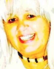 Theresa Janette Thurmond Morris 2008.bmp - Copy