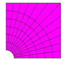 220px-Curvilinear_grid.svg
