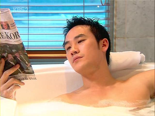 Choon-Hyang2