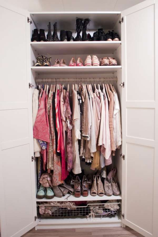 cocorosa-closet-1