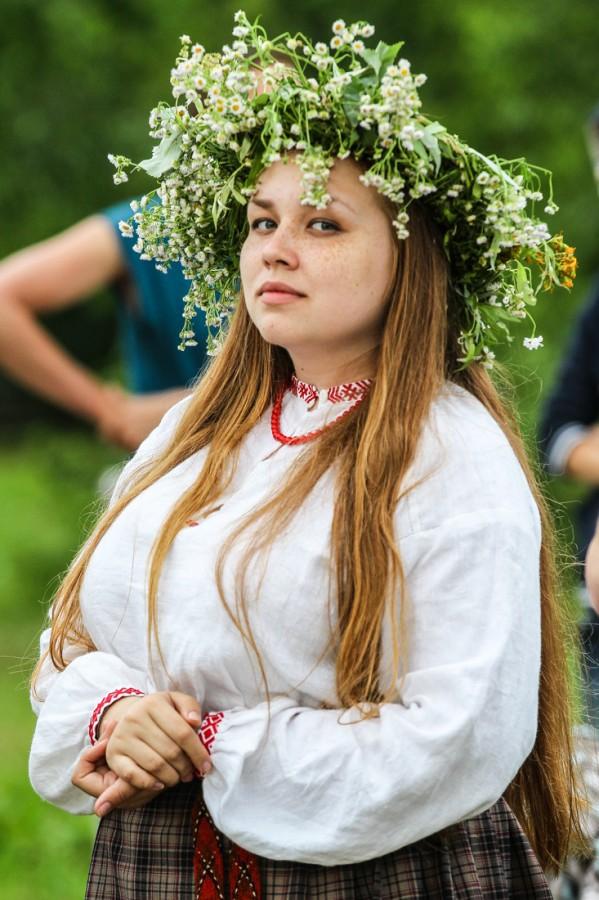 20130629_mogilev_zs_036