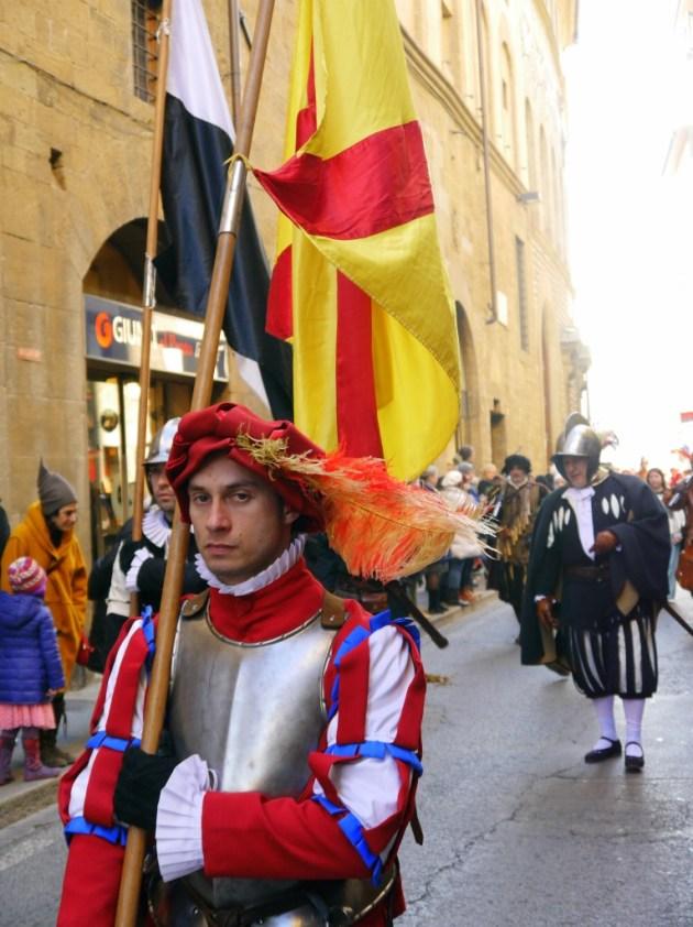 музыкальный фестиваль в Италии