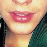 No Entiendo Tu Pelo ... del bigote (Mostacho Pop)