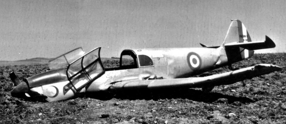 Photo_4_Nord-100x-n-160-du-GLA-45-Algerie-1956._WEB