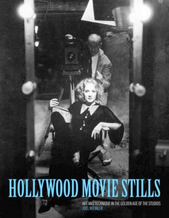 hollywood movie stills 2012 edition 00a
