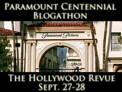 paramount centennial blogathon 00