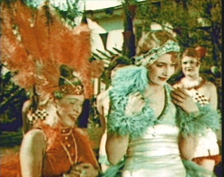 matchmaking mamma 1929 Matchmaking mamma (s) is a film directed by harry edwards with johnny burke, sally eilers, daphne pollard, matty kemp,  year: 1929 original title: matchmaking mamma (s).