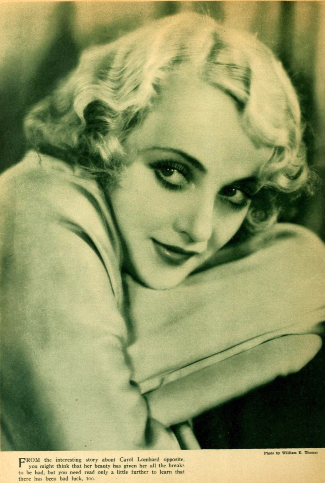 carole lombard picture play aug 1929 a fire alarm siren 00b