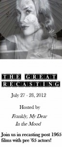 the great recasting 02a