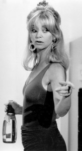 goldie hawn housesitter 07b