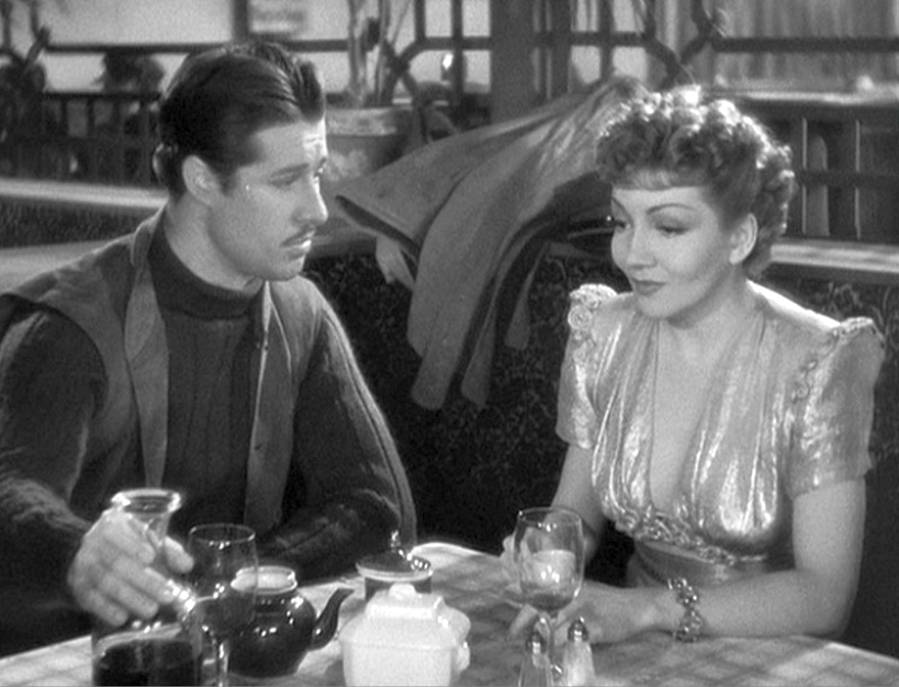 claudette colbert midnight 00