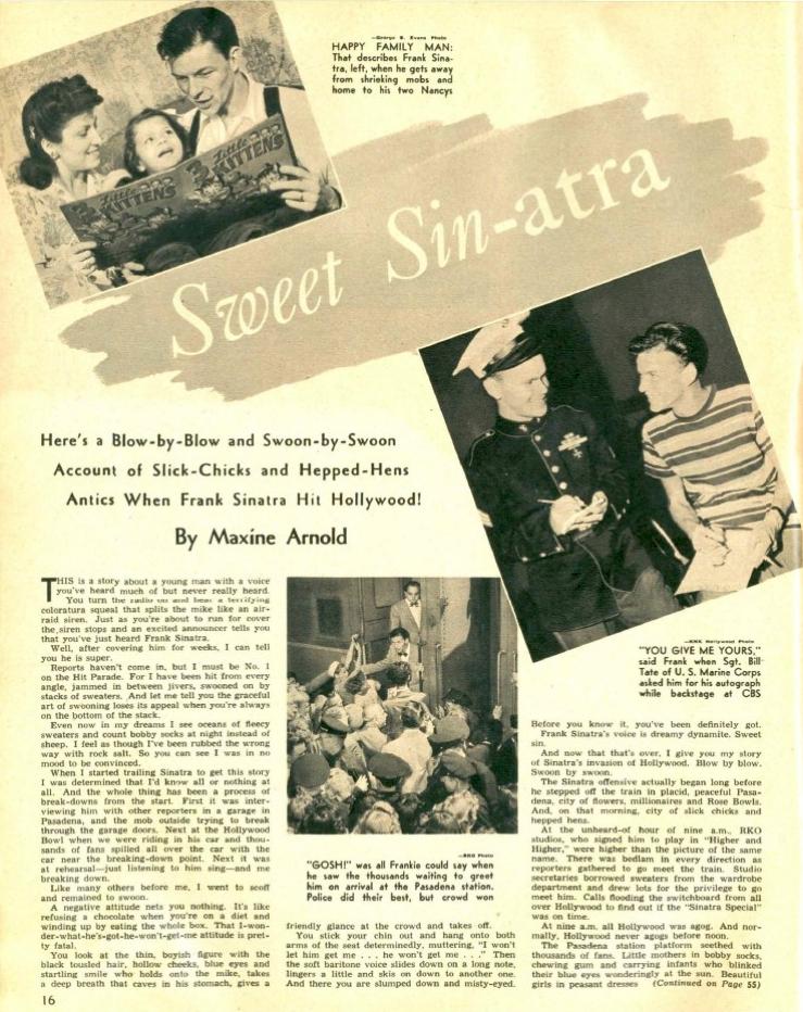 movie-radio guide nov 1943b