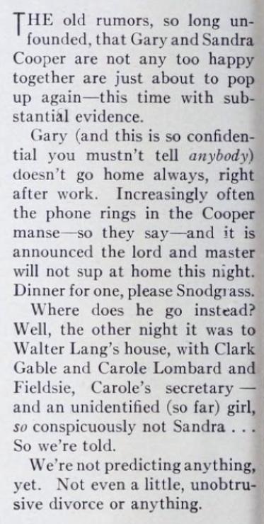 carole lombard photoplay feb 1937 cal york 00b