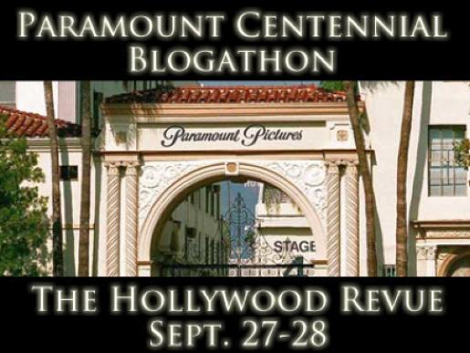 paramount centennial blogathon 00a