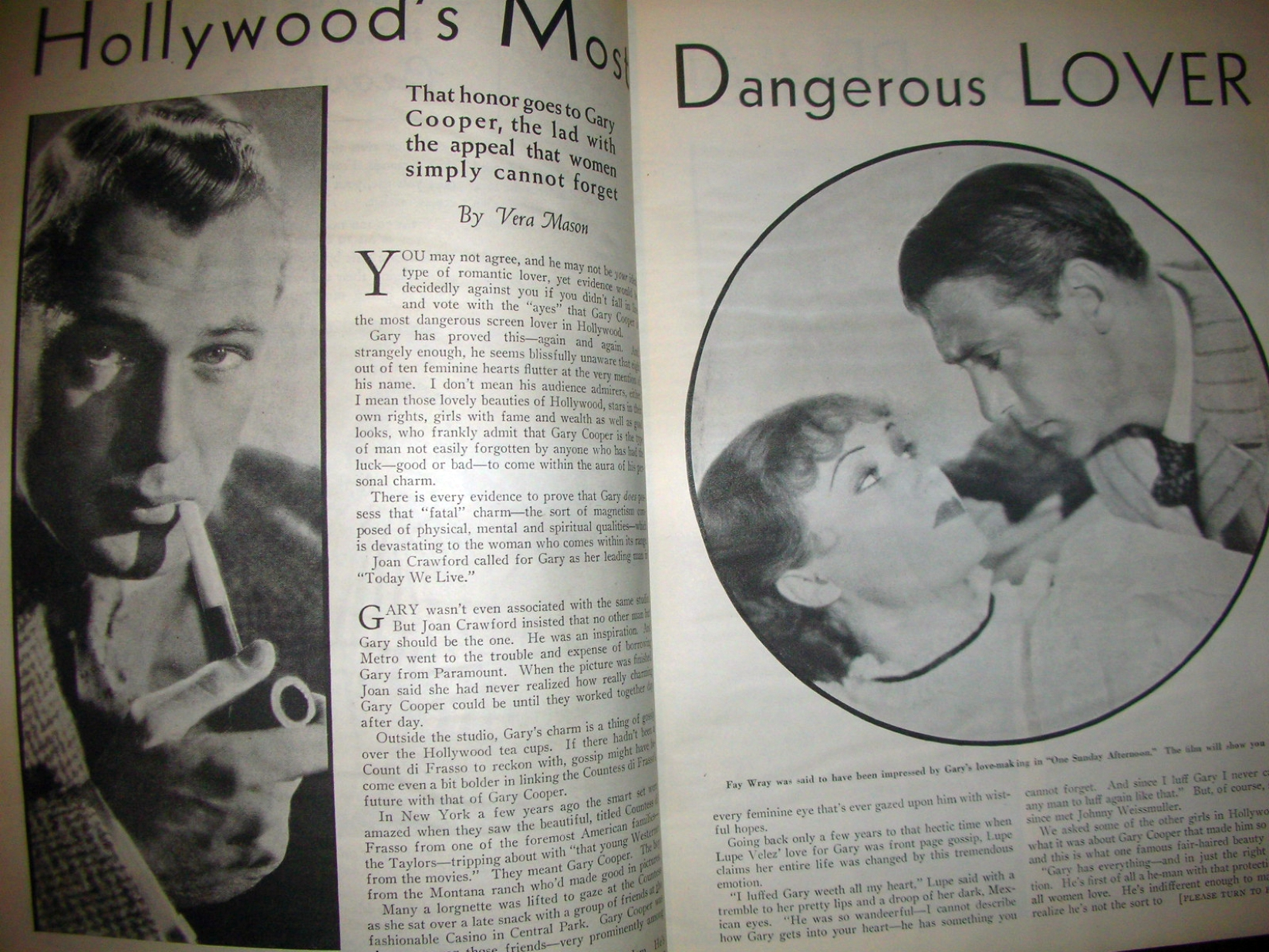 carole lombard shadoplay sept 1933 gary cooper large