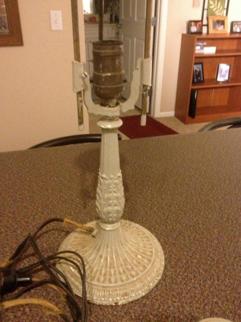 carole lombard clark gable lamp 01a