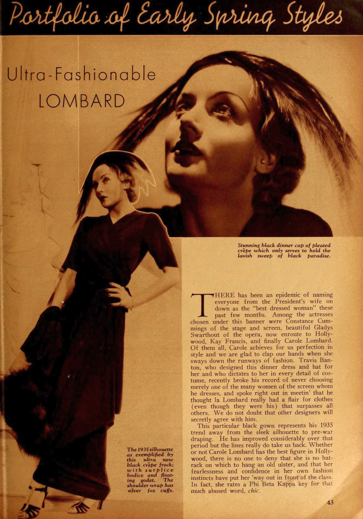 carole lombard motion picture april 1935a
