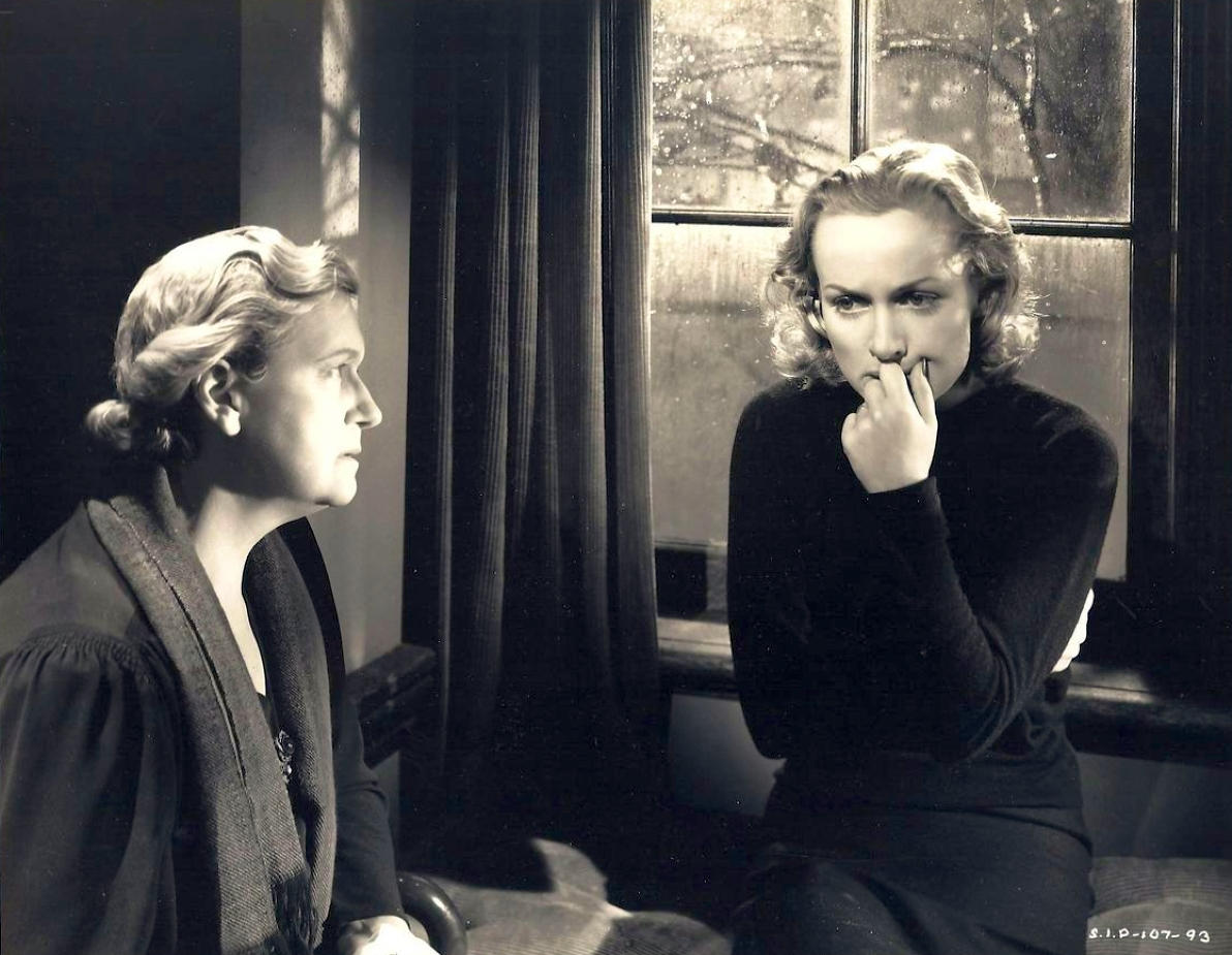 carole lombard made for each other 55a