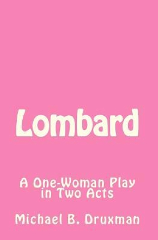 carole lombard lombard play book 00a