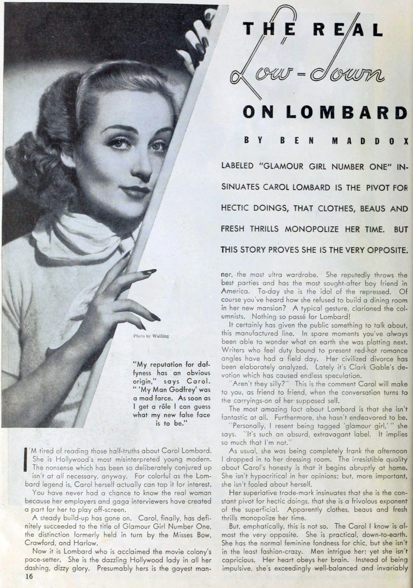 carole lombard picture play january 1937 low-down on lombard 00a