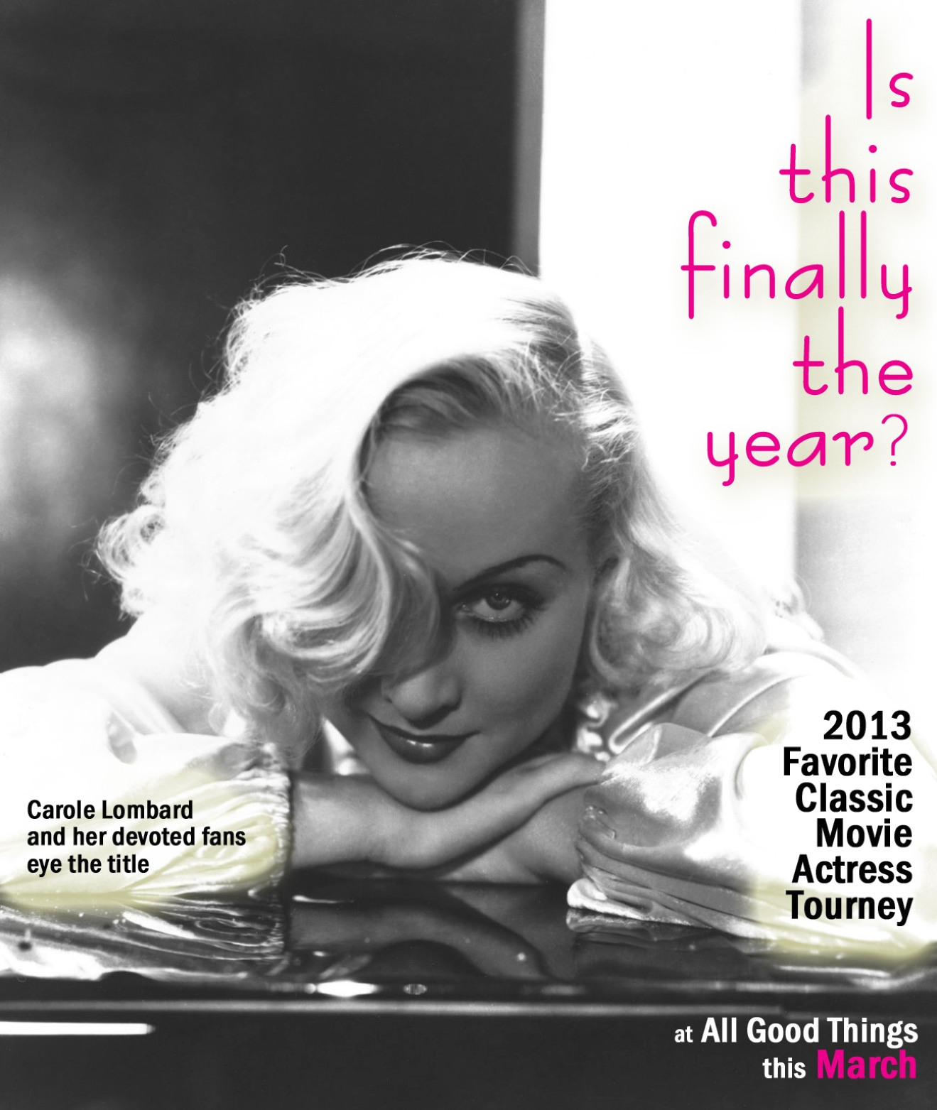 carole lombard 2013 favorite classic movie actress tourney banner 00a