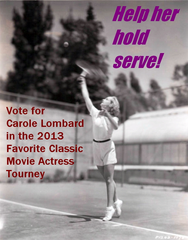 carole lombard 2013 favorite classic movie actress tourney banner 03