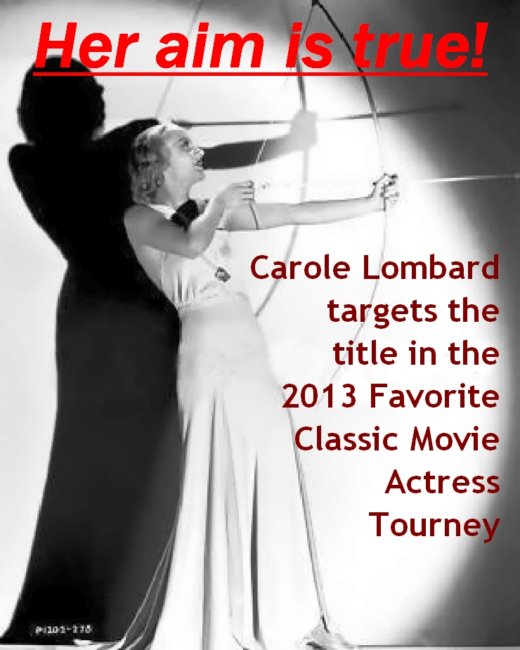 carole lombard 2013 favorite classic movie actress tourney banner 07