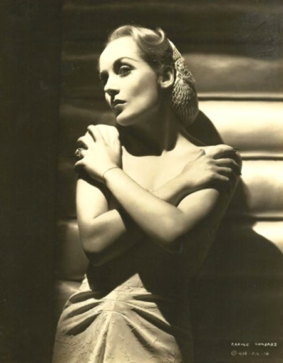 carole lombard made for each other 57a