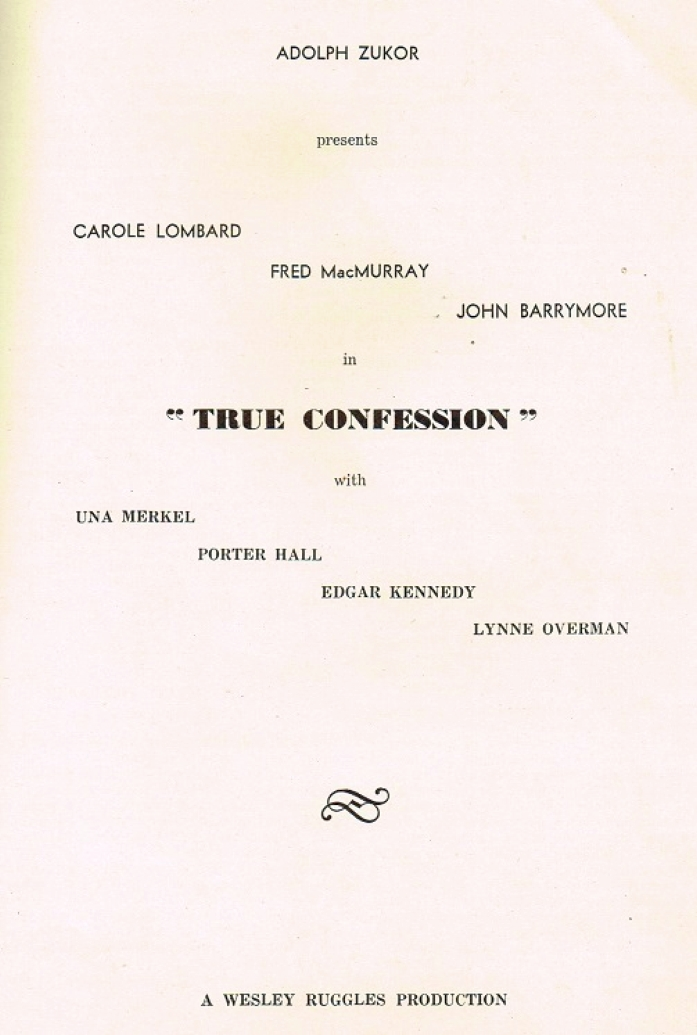 carole lombard true confession program 04a