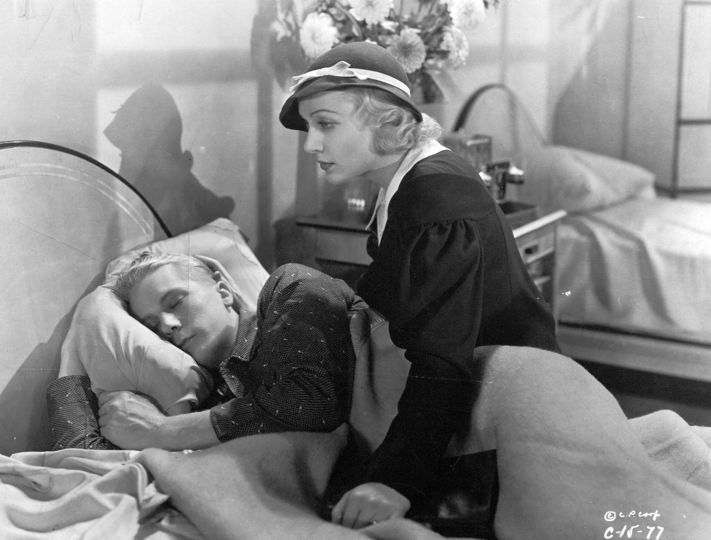 carole lombard brief moment 21a