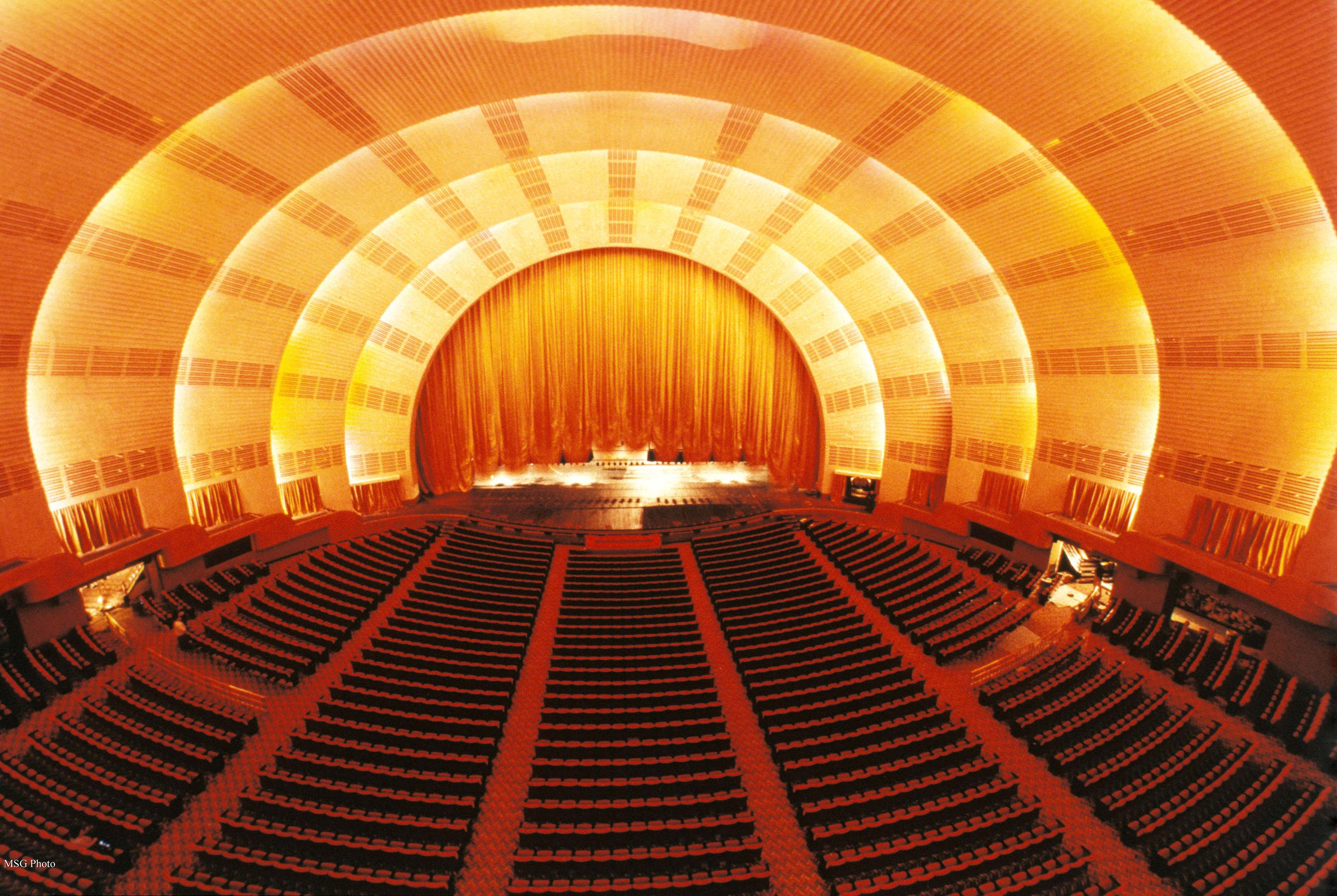 radio city music hall 00