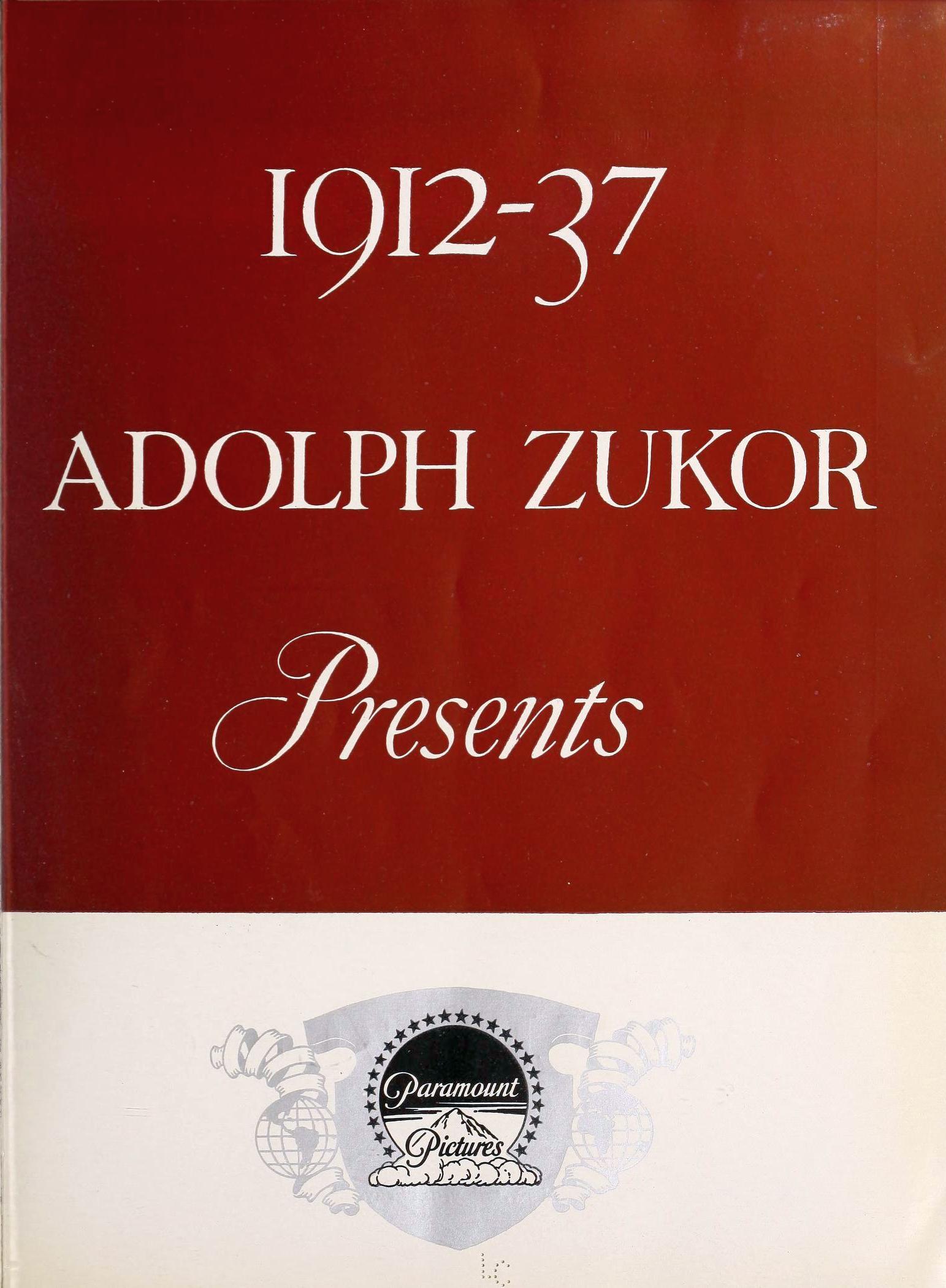 adolph zukor 010537 film daily 00a