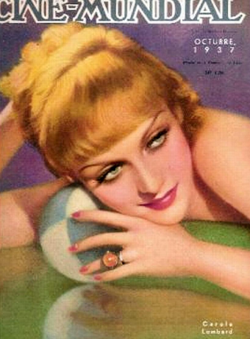 carole lombard cine-mundial oct 1937b