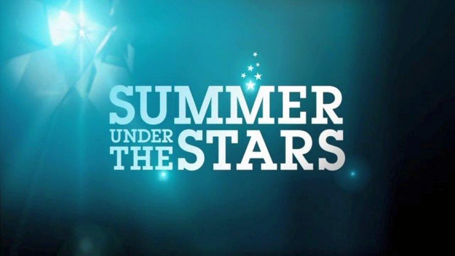 tcm summer under the stars 01a