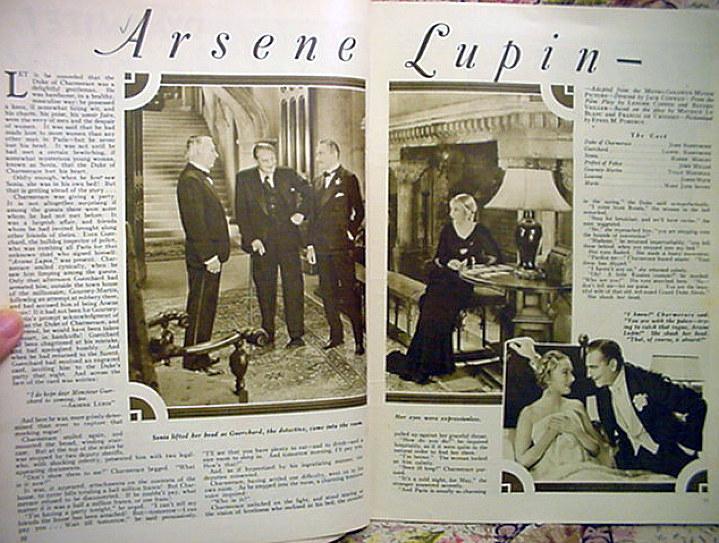 screen romances april 1932da