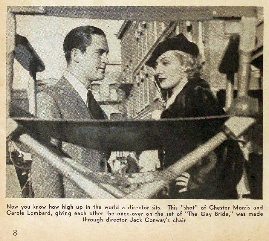 carole lombard motion picture february 1935da